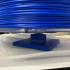 Universal Spool Holder with Fidget Spinner image