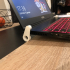 laptop stand image