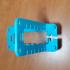 Phone Holder7 image