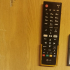 wall mount for lg tv remote control image