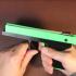 Funcle Rubber Band Gun image