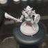 Goblin Warrior (Presupported) image