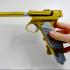 Sci-Fi Blaster image