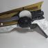 Sci-Fi Revolver / Blaster image