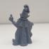 Goblin merchant image