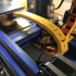 Horizontal Cable Chain for Geeetech A10 image