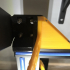 Led Ramp Holder for Geeetech A10 image
