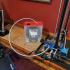Creality CR-10 V2 KATAMCO Filament Adapter image