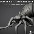 Webslinger Spider image