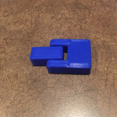 Picture of print of Fidget toy