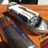 BANG The Bullet - Expansion Holder for Tin Box image