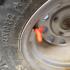 D-cap valve stem cap image