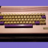 Commodore64 Replacement Blank KeyCaps image