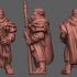 Hobgoblin Wizard image