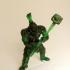 Ogre Berserker smasher image
