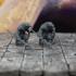 Lizardfolk - Tabletop Miniature image