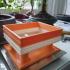 Vietnam Style Bonsai pot image