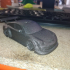 Porsche GT3 image