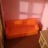 Canapé playmobil image