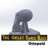 Great Space Race - Octopoid image