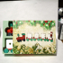 Custom Case for the Noel Holiday Candle Train image