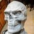 Red Skull image