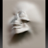 Skull monster bas-relief STL file for CNC image