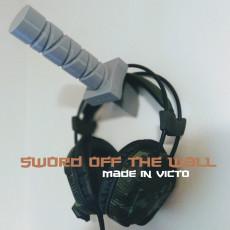 230x230 swordoffthewall sqr