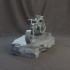 Harvey Robotson - the robobiker image