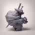 Pig Man - Loot Pig image