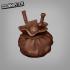 Loot Bag image