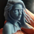 Autumn Girl - Collectible Bust image