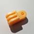 GoPro twist adapter image