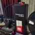 Elastic and Flexible Filament Feeder for Wanhao Duplicator i3 Mini 3D printer image