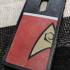OnePlus 6T TPU Phone Case - Star Trek image