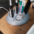 Tooth brush Accessories image