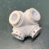 PC 4a - Pipe Corner image