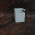 Box-holder for paints 20ml image