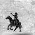 Cowboy Jack image