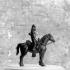 Cowboy Gerardo image