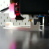 Sidewinder X1 Logitech C270 Webcam mount image