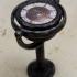 ginbal Compass for Fokker DR I image