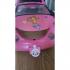 VW Barbie Beetle Key image