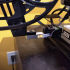 Ender3 side spool support but with with weight sensor (load cell) image