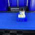 Dremel polishing compound holder image