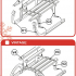 Build a Sled (Bastelschlitten) image