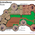 Castle Waterdeep from D&D Forgotten Realms image