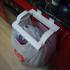 Trash Bag Holder image
