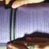 Dyslexia Bookmark (koala) image