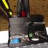 Desk Organizer 150mm x 200mm image